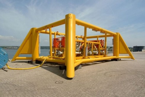 Subsea technology has changed how offshore fields are developed